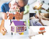 国外人物与房子模型摄影时时彩娱乐网站