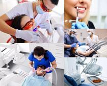 护理牙齿人物摄影时时彩娱乐网站