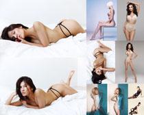 性感女模特摄影时时彩娱乐网站