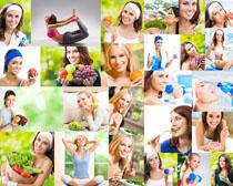 运动营养美女摄影时时彩娱乐网站