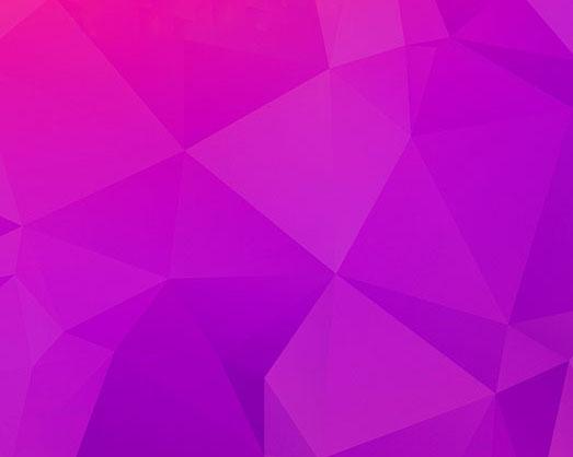 色彩背景PSD素材
