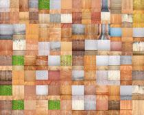 100张装修大板背景摄影高清图片