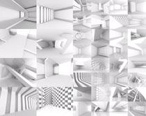 3D室内图效摄影高清图片