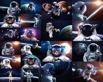宇宙员太空摄影时时彩娱乐网站