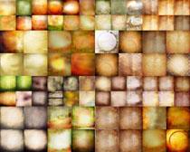色彩怀旧背景摄影高清图片