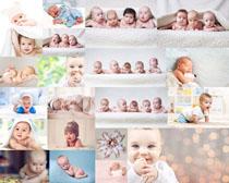 可爱国外baby写真拍摄时时彩娱乐网站