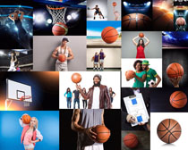 打篮球的人物摄影时时彩娱乐网站