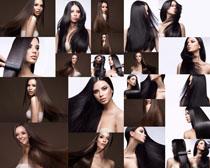 直发美女模特摄影时时彩娱乐网站