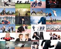 职业人士比赛摄影时时彩娱乐网站