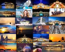 欧洲景点风光摄影高清图片