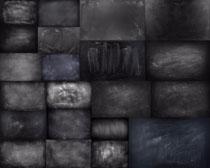 灰黑色背景图高清图片