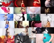 大肚子女性摄影时时彩娱乐网站