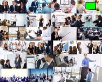会议商务人士摄影时时彩娱乐网站