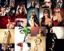 万圣节装扮女人摄影时时彩娱乐网站