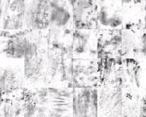 黑白水墨背景摄影高清图片