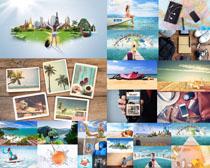 旅游風景建筑照片攝影高清圖片