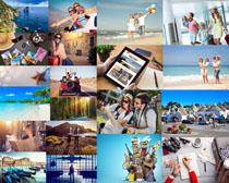 国外旅行人物拍摄时时彩娱乐网站