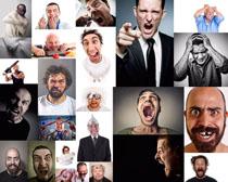 表情搞怪男人摄影时时彩娱乐网站