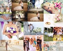 国外婚礼人物摄影时时彩娱乐网站