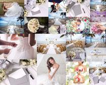 甜蜜婚礼爱情人物摄影时时彩娱乐网站