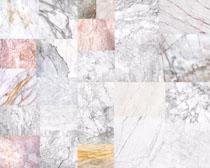 大理石背景纹路摄影高清图片