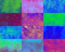 朦胧颜色背景摄影高清图片