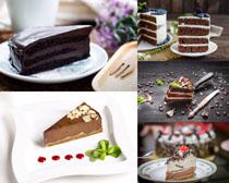 甜品蛋糕美食摄影高清图片