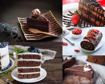 甜品系列蛋糕摄影高清图片