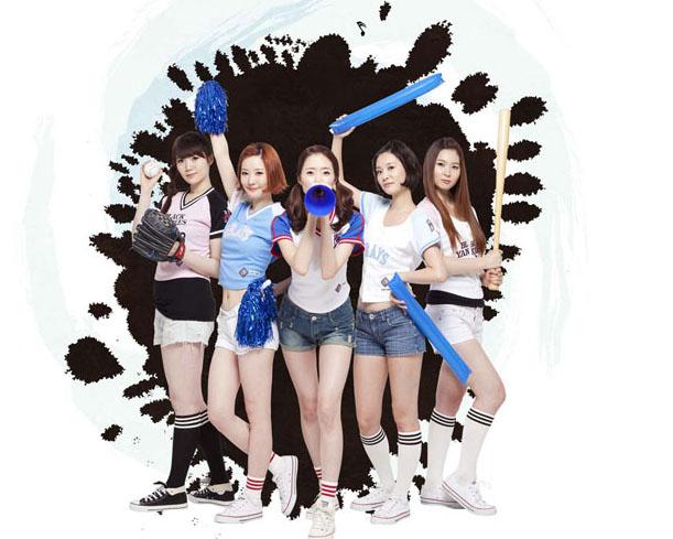 韩国美女水墨背景bbin电子游戏网址