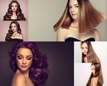 国外发型女子模特摄影时时彩娱乐网站