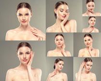 肌肤写真美女拍摄时时彩娱乐网站