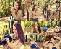 夏天户外拍摄美女摄影时时彩娱乐网站