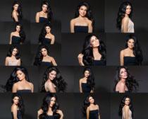 黑头发欧美美女摄影时时彩娱乐网站