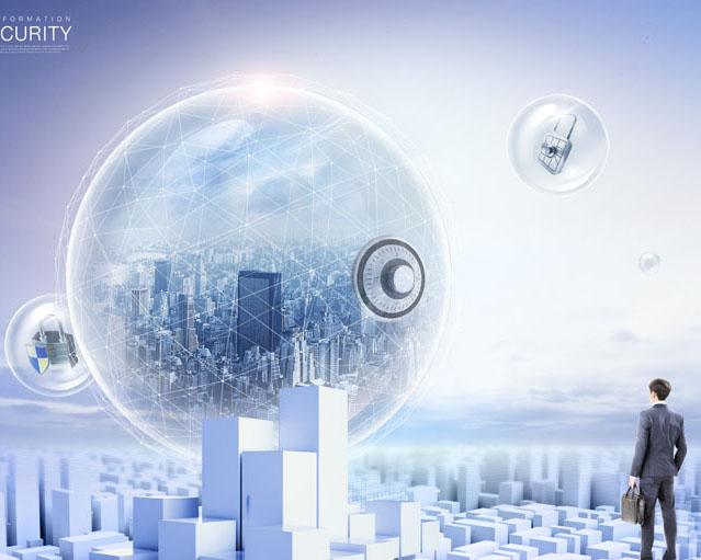 地球城市商务男士bbin电子游戏网址