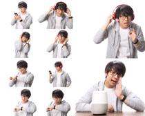 手机数码听歌男孩摄影时时彩娱乐网站