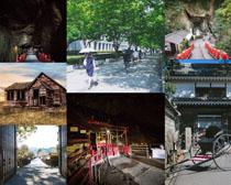 國外建筑景觀拍攝高清圖片