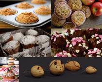 蛋糕食物拍摄高清图片