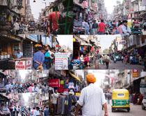 泰国街道人物摄影时时彩娱乐网站