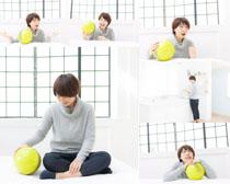 玩球的女人拍摄时时彩娱乐网站