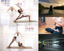 瑜伽欧美练习女子拍摄时时彩娱乐网站