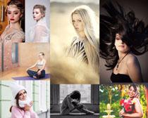 欧美女性女人拍摄时时彩娱乐网站