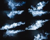 烟雾效果背景摄影高清图片