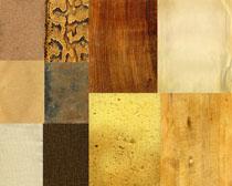 木紋紋理背景拍攝高清圖片