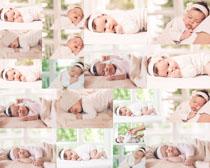 熟睡的宝宝摄影bbin电子游戏娱乐城