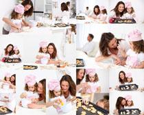 亲子厨房人物摄影时时彩娱乐网站