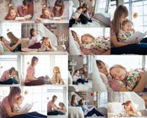 国外母女亲子摄影时时彩娱乐网站