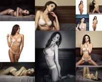 内衣欧美时尚模板写真摄影时时彩娱乐网站