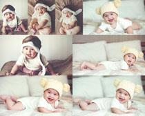 外国可爱宝宝拍摄时时彩娱乐网站