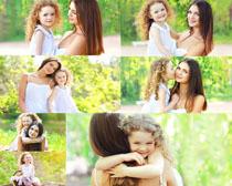 甜蜜的母女情感摄影时时彩娱乐网站