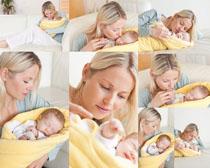 母亲与婴儿摄影bbin电子游戏娱乐城